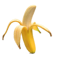 01-banane